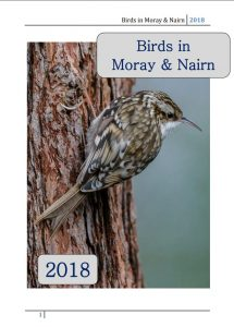 MNBR 2018 cover 1